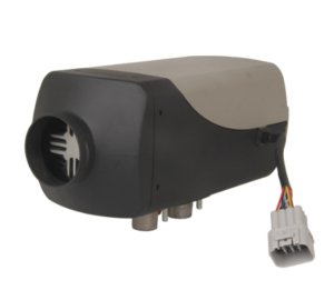 Air Parking Heater