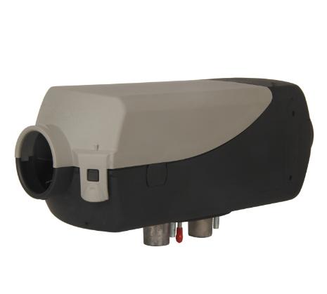 Diesel Air Heaters Manufacturer