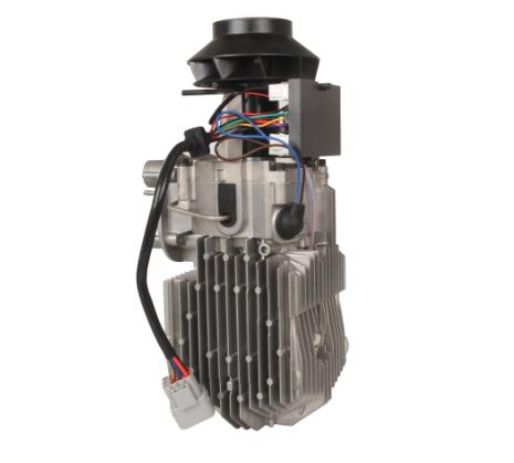 Diesel Parking Heater 10 Vvkb
