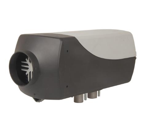 Diesel Parking Heater