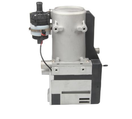 Diesel Water Parking Heater ...  sc 1 st  VVKB & 12KW Diesel Heater Diesel Water Parking Heaters Supplier- VVKB
