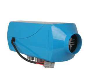 Electric Parking Heater