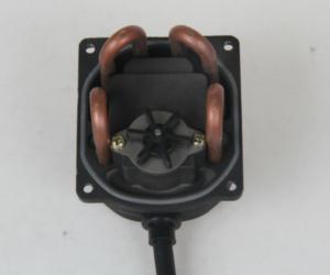 Car Engine Heater Auto Block Heater Manufacturer Vvkb