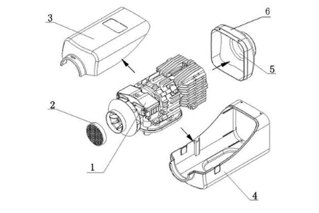 20v w diesel engine diagram diesel heater the ultimate guide vvkb  diesel heater the ultimate guide vvkb