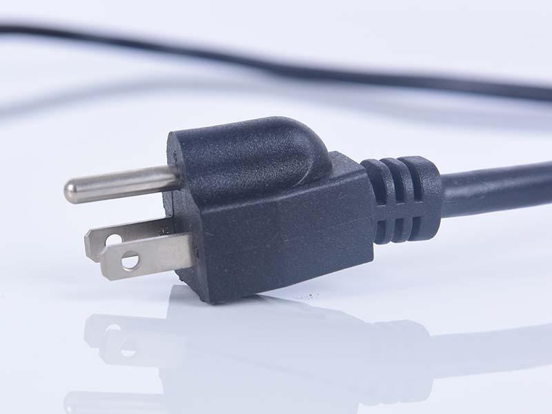 American standard plug