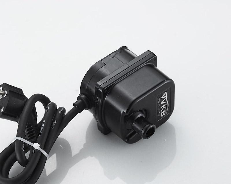 Block Heater Titan-P1