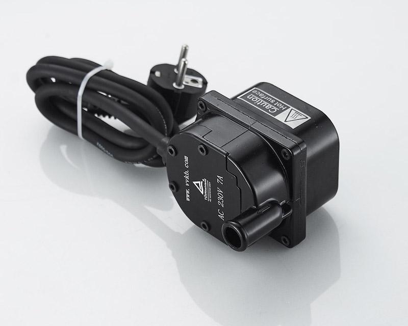 Engine Heater Titan-P1