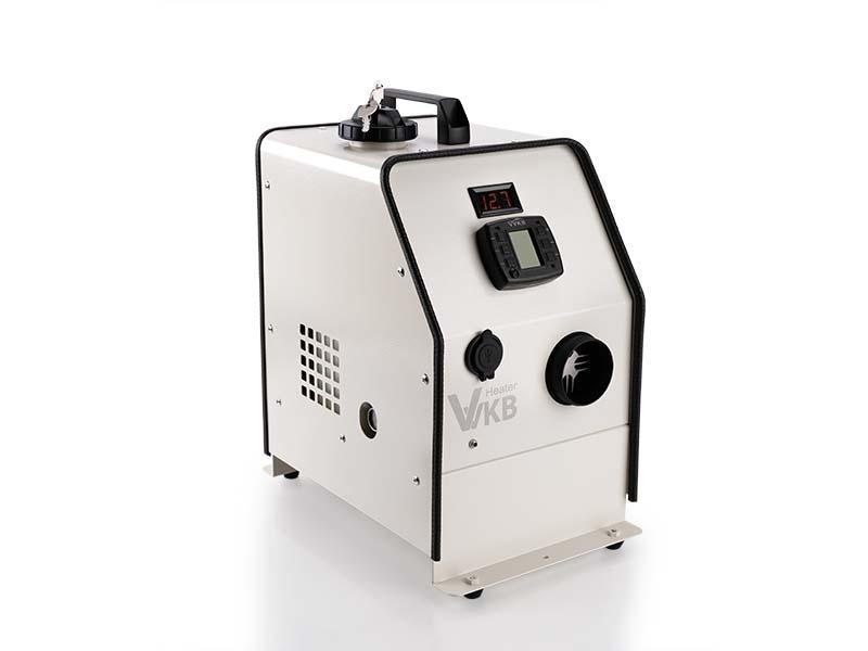 Vvkb Portable Heater