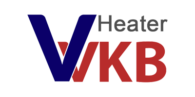 Vvkb Logo